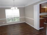 3440 Glade Creek Drive - Photo 9