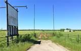 2204 Interstate Highway 30 - Photo 3