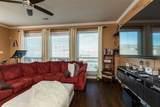 2700 Club Ridge Drive - Photo 10