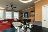 2700 Club Ridge Drive - Photo 13