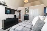2700 Club Ridge Drive - Photo 25