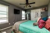 2700 Club Ridge Drive - Photo 30