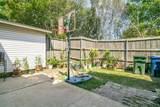405 San Mateo Drive - Photo 24
