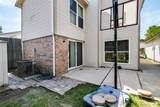 405 San Mateo Drive - Photo 25