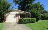 2920 Catalina Drive - Photo 2