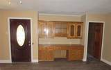 2920 Catalina Drive - Photo 3