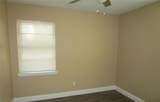 2920 Catalina Drive - Photo 8