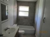 2920 Catalina Drive - Photo 9