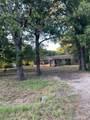 1461 Vz County Road 3601 - Photo 18