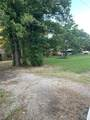 1461 Vz County Road 3601 - Photo 21