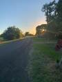 1461 Vz County Road 3601 - Photo 22
