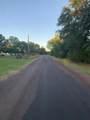 1461 Vz County Road 3601 - Photo 23