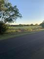 1461 Vz County Road 3601 - Photo 24