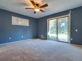803 Blue Lake Circle - Photo 21