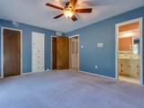 803 Blue Lake Circle - Photo 22