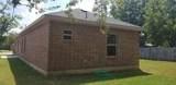 109 Pecos Street - Photo 24