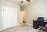 4213 Savannah Hills Lane - Photo 13