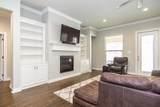 4213 Savannah Hills Lane - Photo 2