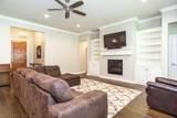 4213 Savannah Hills Lane - Photo 3