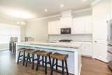 4213 Savannah Hills Lane - Photo 6