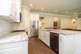 4213 Savannah Hills Lane - Photo 8