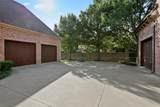 2933 Shenandoah Drive - Photo 33