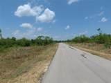 9192 Shoreline Drive - Photo 2