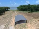 9192 Shoreline Drive - Photo 9