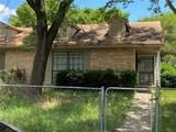 9527 Gonzales Drive - Photo 1