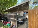 9527 Gonzales Drive - Photo 5