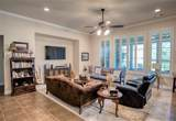 11828 Willet Way - Photo 9