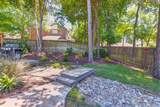 1115 Ashwood - Photo 20