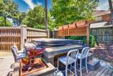 1115 Ashwood - Photo 22
