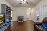 1073 Sahallee Drive - Photo 24
