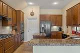 1073 Sahallee Drive - Photo 8