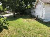 1116 Sherman Street - Photo 1