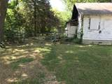 1116 Sherman Street - Photo 2