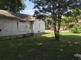 1116 Sherman Street - Photo 3