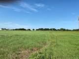 11404 Mitchell Bend Court - Photo 12