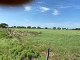 11404 Mitchell Bend Court - Photo 13