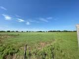 11404 Mitchell Bend Court - Photo 15