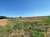 11404 Mitchell Bend Court - Photo 5