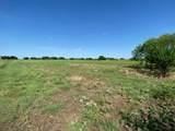 11404 Mitchell Bend Court - Photo 8