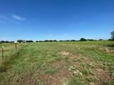 11404 Mitchell Bend Court - Photo 9