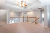 1524 Idlewild Drive - Photo 8