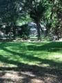 6401 Faircove Circle - Photo 3