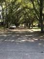 6401 Faircove Circle - Photo 5