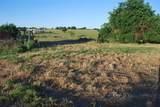 TBD County Road 2730 - Photo 3