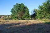 TBD County Road 2730 - Photo 5
