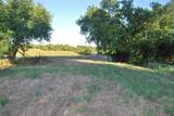 TBD County Road 2730 - Photo 6